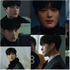 형사,오지혁,장승조,캐릭터,모범형사