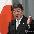 사무총장,선출,후보,관여,일본