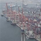 한국,중국,대중국,수출,대체,반도체,시장