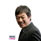 김현철,김갑수,mbc