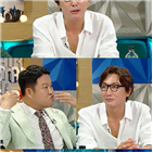 탁재훈,김구라,라디오스타,케미,유발,예정