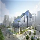 현대엔지니어링,건물,사업,수원,수도권