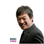김갑수,김현철,라디오