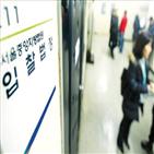 낙찰률,서울,낙찰가율,전월,대비,감소,전국,기록