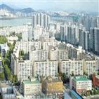 아파트,주택,규제,대책,전세대출,대출,청약,구입,수도권