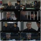 문상범,모범형사,손종학,연기,방송,배우