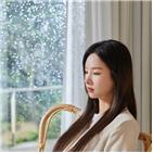 티저,솔지,공개,신곡