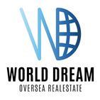 부동산,해외,투자,매물,월드드림,국내,투자가