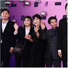 살림남2,김승현,가족