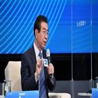서울시,개발이익,공공기여금,동의,대한,균형발전