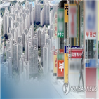 서울,상승,지난주,상승률,아파트값,기록,지난달,이후,이번주,연속