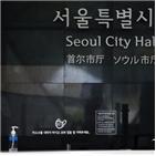 의원,서울시,민주당,후보,내년,서울