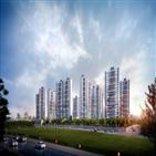 조합원,오산,지역주택조합,아파트,오산시,현대건설,배우자,힐스테이트,모집,주택