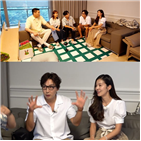 김성은,탁재훈,유랑마켓,판매요정