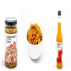 김치,유럽,현지,발효식품