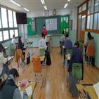 일본,시험,시행,일본어능력시험,일본어,평가,대학,해외,개발,활용