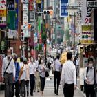 확진,신규,현이,감염,확진자가,일본