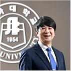 창업,인하대,대학,지원,스타트업,교원,지역,인천,사업,창업지원단