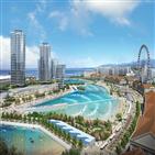 서핑,생활형숙박시설,부동산,규제,아파트,시설,수익형,인공서핑