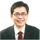 사건,시장,서울시,박원순