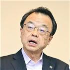 검사장,하야시,일본,총장,도쿄고검