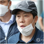 북한,정부,한국,방해