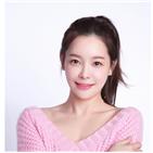 MBC,백승희,스타잇엔터테인먼트,배우,전속계약