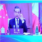 중국,필리핀,남중국해,문제,협력,국무위원