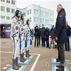 미국,러시아,중국,협력,NASA,로고진,사장,관계