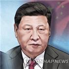 중국,미국,이념,냉전,화웨이,각국,충돌,홍콩,홍콩보안법,수준