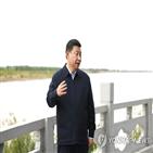 중국,코로나19,싱가포르,협력,주석