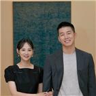 미술주간,전국,김무열