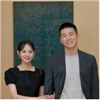 미술주간,김무열,윤승아,전국,영화,홍보대사