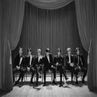 앨범,일본,발매,판매량,차트