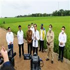 식량,장관,개발,대통령,조코위,농경지,인도네시아,국방