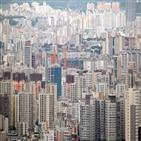 시장,서울,상승폭,아파트,6·17대책,분석,안정,인천,경기도