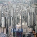 계속,상승폭,아파트,서울,유입,대책