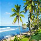 바베이도스,코로나19,관광업,카리브해,시민권,섬나라,다른,할인