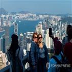 중국,홍콩,대만,홍콩보안법,맹획,세계,홍콩인,강행,칠종칠금,특파원