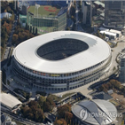 경기,일본,도쿄올림픽,종목,조직위,올림픽,후쿠시마,축소