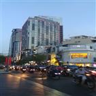 베트남,한국,기업,경제,계획,중국,관제,기업인,나라,혁신