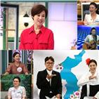북한,회원,김여정,남남북녀,모란봉튜브,활동