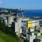 원자로,발전소