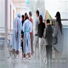 코드,병원,서울대병원,의무화,환자,진료