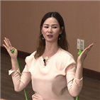 이소라,다이어트,멤버,배태