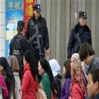 기업,중국,제재,신장,위구르족
