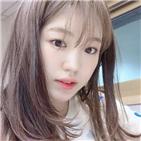 활동,조재현,조혜정,중단