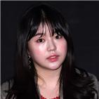조혜정,조재현,전속계약