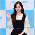 김혜준,십시일반,다른,배우