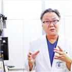 내시경,교수,일본,스텐트,담도,정도,개발,치료,만성췌장염,췌관